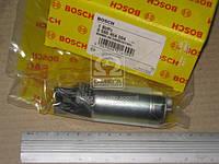 Электpобензонасос HONDA; HYUNDAI (пр-во Bosch) 0 580 454 094