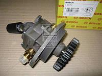 Топливный насос низкого давления Renault Magnum (пр-во Bosch) 0 440 020 036