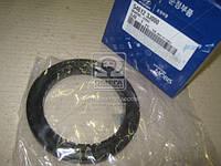 Подшипник опоры амортизатора переднего (пр-во Mobis) 546123J000