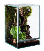Диверса Террариум для пауков 7,5 л 20х15х25 см, 3 мм