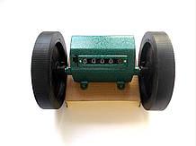 Длинномер - счетчик измеритель длины З-96Ф