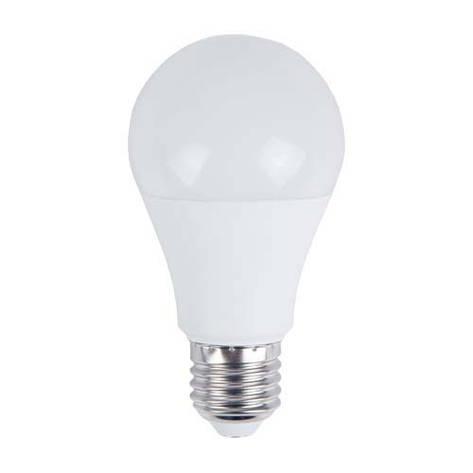 Светодиодная лампа Feron LB-710 10W E27 4000K 25662, фото 2