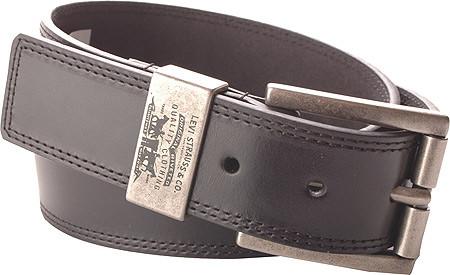 Ремень Levi's Men's Belt