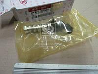 Клапан контроля давления масла (пр-во Mobis) 243752G500