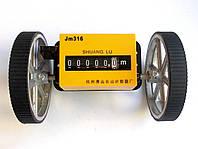 Измеритель длины (Метража) JM316