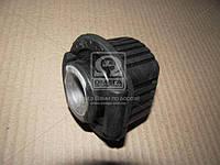 Подушка рамы (резиновая) (пр-во SsangYong) 4075021000