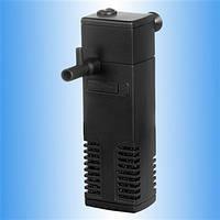 HIDOM Фильтр погружной AP-600L 4W
