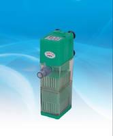 Сансан Фильтр HJ-711 (600л/ч)