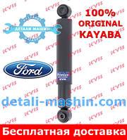 "Амортизатор задний масляный (стойка задняя) ""Kayaba"" 444094 Premium Ford Transit (Форд Транзит)"