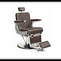 Перукарське крісло Valencia