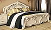 """Кровать """"Олимпия"""" 1.8 с подъемником. Миро Марк., фото 2"""