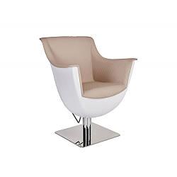 Перукарське крісло Rialto