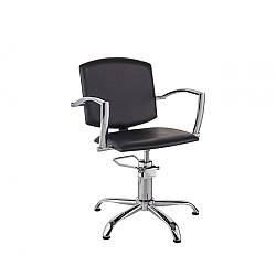 Перукарське крісло Pako