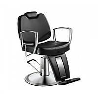 Перукарське крісло Castilla