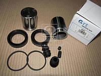 Ремкомплект, тормозной суппорт D41620C (пр-во ERT) 401671