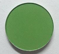 Штучная тень (ярко-зеленый) 2 гр. Make-Up Atelier Paris