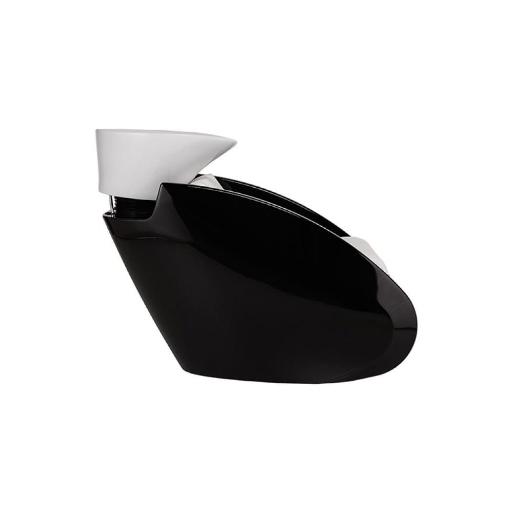 8b4fa708213e38 Перукарська мийка Reflection - Интернет-магазин