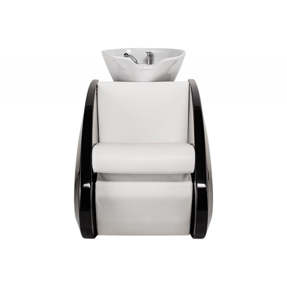 086b1ba76e0ad5 Перукарська мийка Reflection, цена 71 155 грн., купить в Киеве — Prom.ua  (ID#653608922)