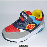 Детская обувь размеры 31-36 в Украине. Сравнить цены, купить ... e6959a6cc1b