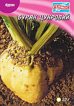 Семена свеклы Сахарная 30 г