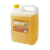 Жидкое мыло PRIMO Апельсин 5л