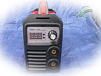 Сварочный инвертор REDBO MMA-250, фото 1