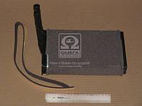 Радиатор отопителя AUDI80/90/A4 / VW PASSAT5 (пр-во FEBI) 14741