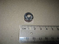 Сальник клапана 8*14*7,1/11 FKM (пр-во PHG) 1411CBOAI0