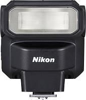 Фотовспышка Nikon Speedlight SB-300 AF TTL (FSA04101)