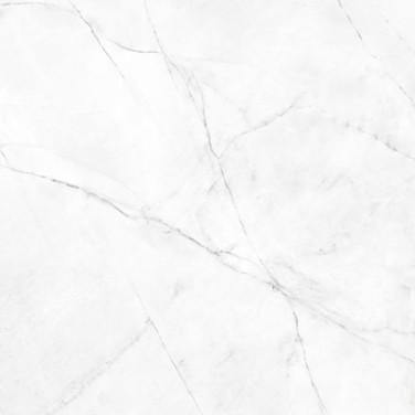 Плитка Голден Тайл Абсолют пол белый 400*400 Golden Tile Absolute Modern Г20830 для ванной,гостинной.