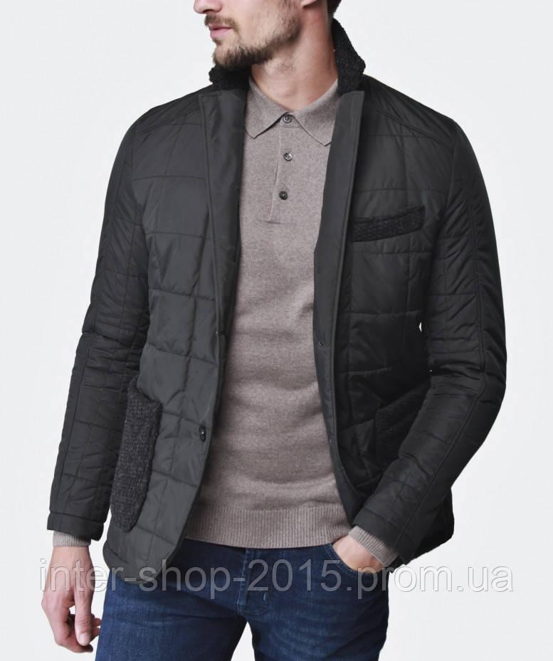 67401a9ced2 Мужская куртка Hugo Boss Orange Bedo Quilted art. 10174286 - INTER SHOP в  Харькове