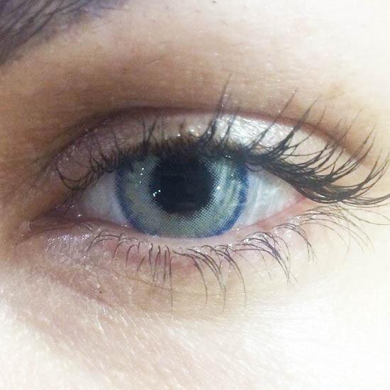 Линзы для глаз. Купить цветные линзы для глаз в Украине по самым низким ценам.