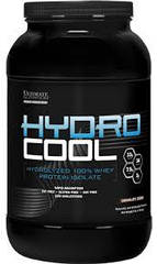 Ultimate Nutrition Протеин Гидролизат Hydro Cool 1,36 kg