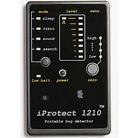 Детектор поля iProtect 1210