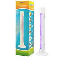 Лампа безозоновая бактерицидная Праймед ЛБК-150Б, фото 1
