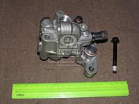 Механический топливный насос подкачки VOLVO (пр-во Febi) 40884