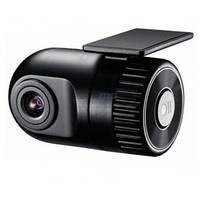 Мини видеорегистратор Black Hero 250-II Код: 653442702