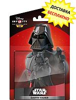 Disney Infinity 3.0 Star Wars Darth Vader Дарт Вейдер