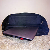 Сумка для ноутбука 15,7 Case Logic