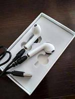 Bluetooth Гарнитура (белый, черный, красный, золото)