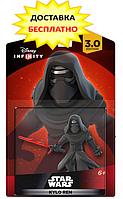 Disney Infinity 3.0 Star Wars Kylo Ren Кайло Рен
