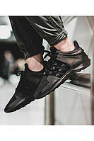 Женские кроссовки Adidas Equipment Support ADV All Black