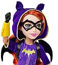 Лялька Супер герої Бетгел Базова DC Super Hero Girls Batgirl, фото 6