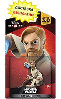 Disney Infinity 3.0 Star Wars Obi Wan Kenobi Оби-Ван Кеноби