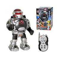 Робот Воин Галактики 28083