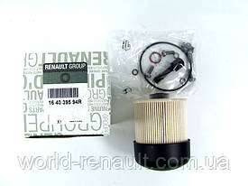 Renault (Original) 164039594R - Топливный фильтр на Рено Доккер, Дачиа Доккер 1.5dci