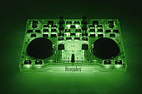 DJ-контроллер Hercules DJ Control Glow