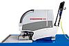 Машина для уборки траволаторов / экскалаторов Rotofast 560