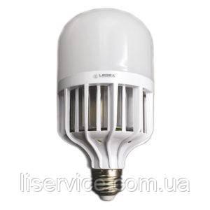 Светодиодные лампы LEDEX HIGH POWER T100-32W  3040 Lm 6500K E27, фото 2