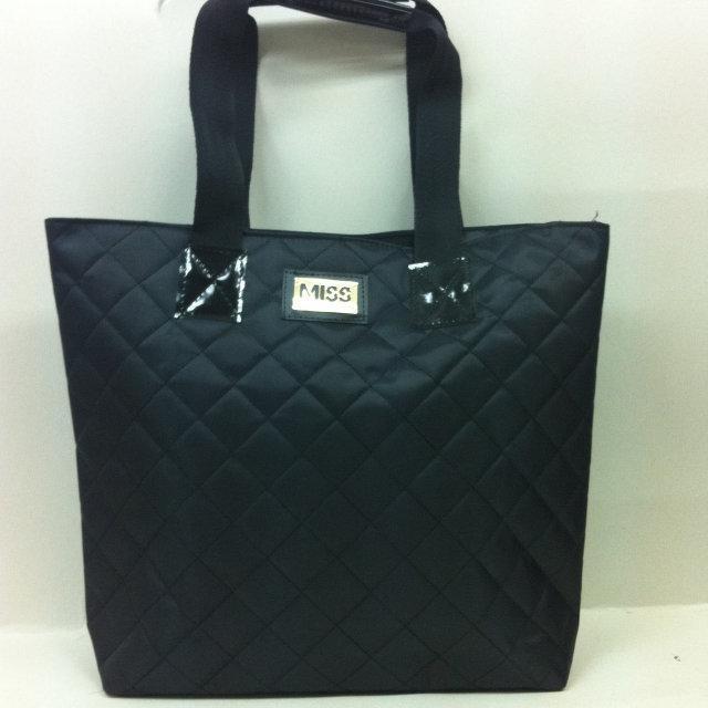 Женские стеганные сумки
